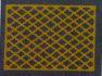 这个标识代表什么?